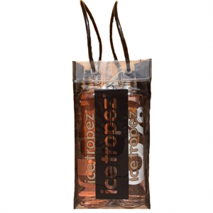 Ice Tropez Ice Bag